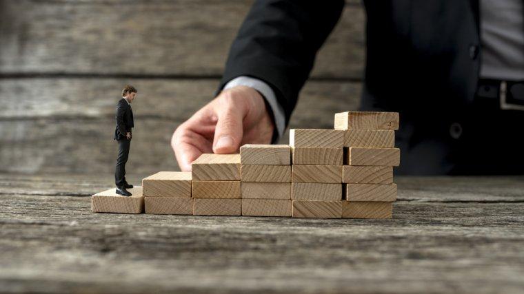 Cum stii ca esti pregatit sa iti incepi propria afacere?