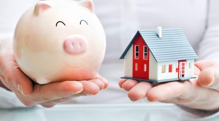 Cele mai scumpe vs. cele mai ieftine apartamente