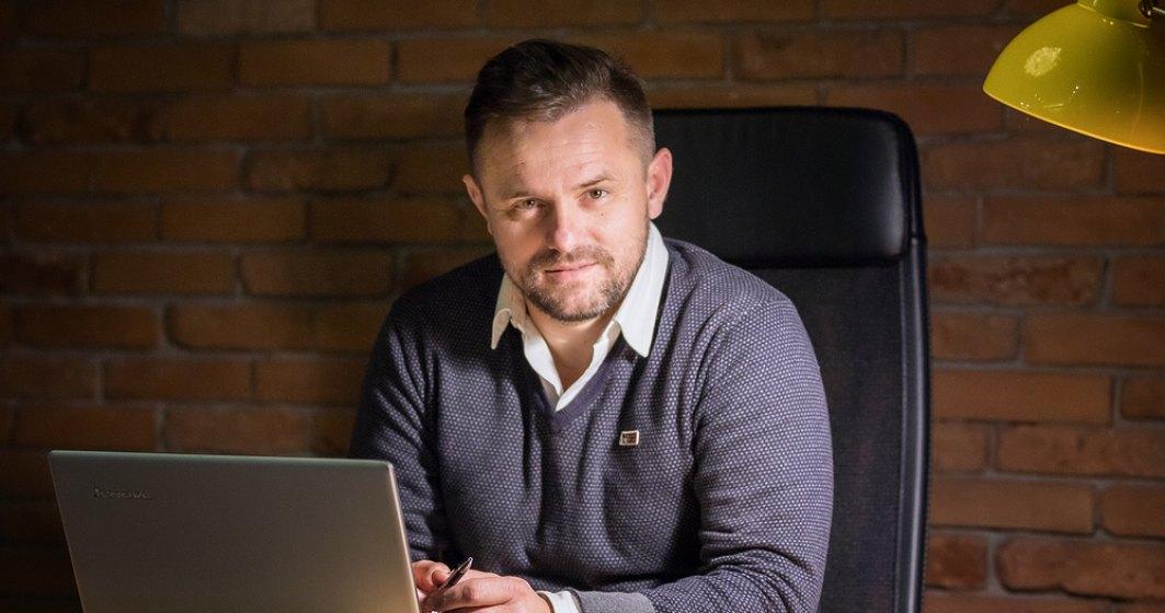 Vasi Andreica, Ted's Coffee: Trebuie luate masuri clare de stopare a hemoragiei de forta de munca peste hotare