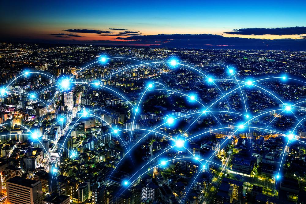 Industria telecom: Predictibilitatea, cuvantul cheie