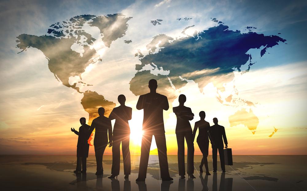 5. Viziune macro și înțelegere de ansamblu