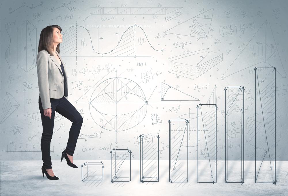 8. Perspectiva pentru poziții de conducere