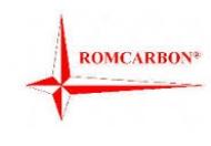 Romcarbon Buzau