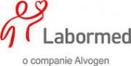 LaborMed Pharma