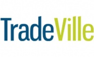 Tradeville