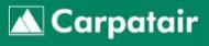 Carpatair