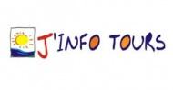 J'Info Tours