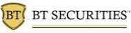 BT Securities