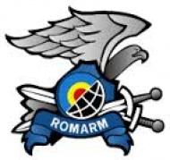 Romarm