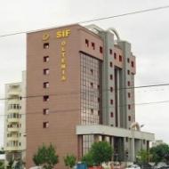SIF Oltenia