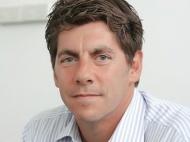 Radu Florescu