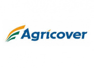Agricover Group