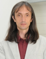 Dragos Irimescu