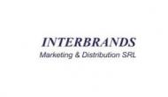 Interbrands Marketing & Distribution