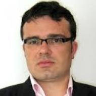 Adrian Tuluca