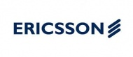 Ericsson Romania
