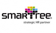 Smartree Romania