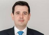 Dragos Bilteanu