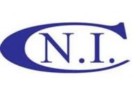 Compania Nationala de Investitii