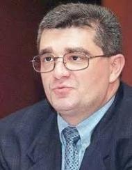 Iosif Armas