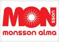 Monsson Alma