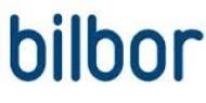 Bilbor Mineral Water