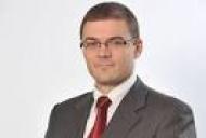 Alexander Milcev