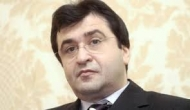 Cristian Erbasu
