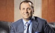 Gheorghe Iaciu
