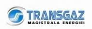 Transgaz