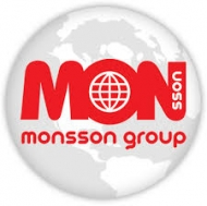 Monsson Group
