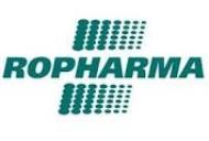 Ropharma