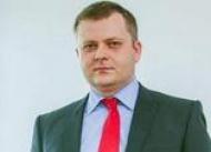 Alexandru Stanean