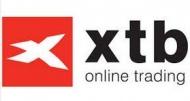 XTB Romania