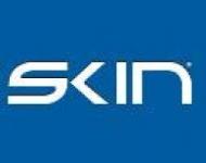 Skin Media