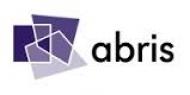 Abris Capital Partners