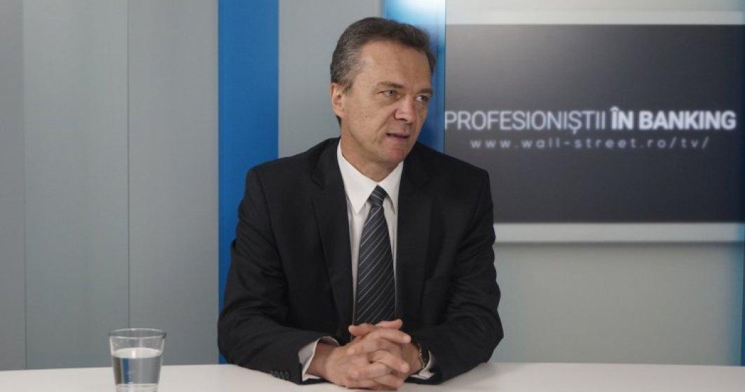 Radu Craciun: Presiunea Pilonului II pe buget este mult mai mica decat cea a generata de majorarea punctului de pensie si de pensiile speciale