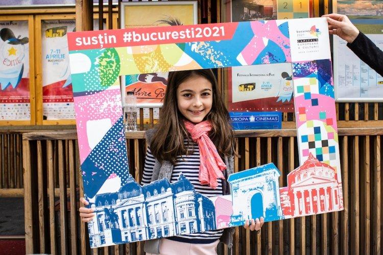 Bucuresti 2021 sustine educatia alternativa in cadrul Scolii Altfel