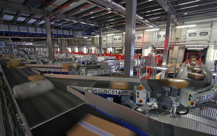 Analiza UPS: companiile din tehnologie vor fi primele care adopta principiile economiei circulare
