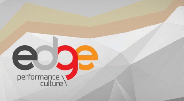 Indexul Edge pentru martie 2016