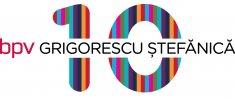 Grigorescu, Stefanica si Asociatii SPARL