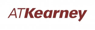 A.T. Kearney Management Consulting S.R.L.