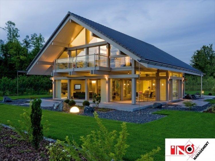 Proiectarea moderna in constructii - Proiectare ING