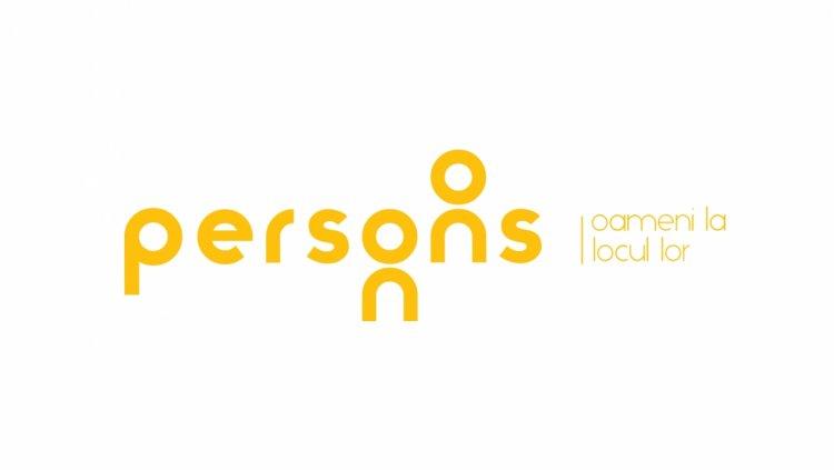 Lansare Persons Romania