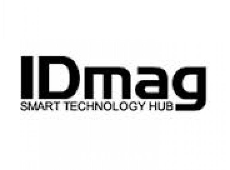 Cifra de afaceri a companiei Smart ID Dynamics a crescut cu 200% in 2015, ajungand la peste 49 mil RON