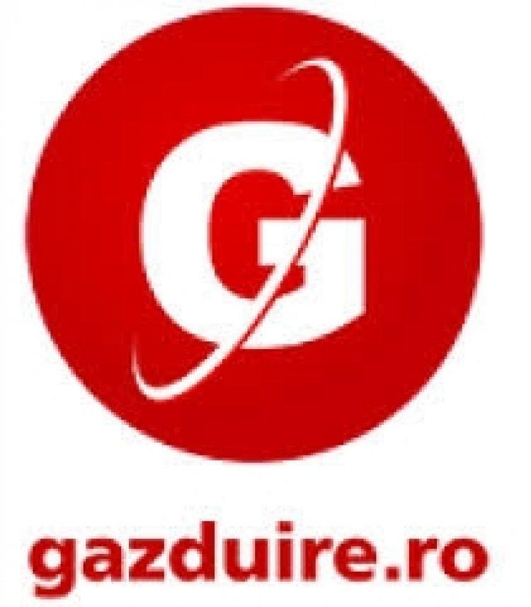 Fa primul pas inspre succesul afacerii tale inregistrand un nume de domeniu la Gazduire.ro