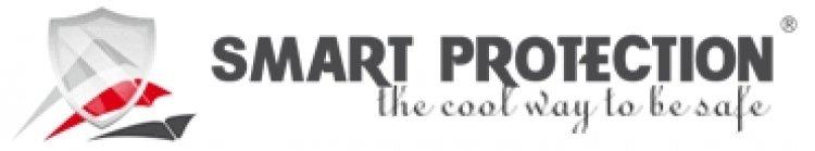 SmartProtection lanseaza un site complet nou, dar care pastreaza traditia calitatii si a preturilor mici