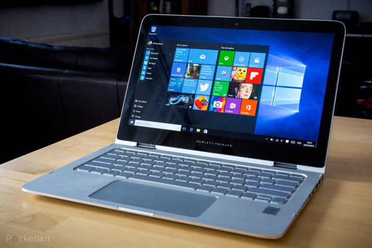 Durata medie de viata pentru un laptop - prima parte