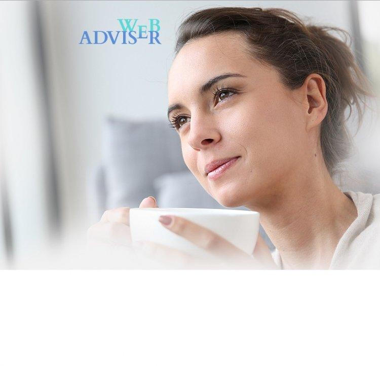 Webadviser.ro, cea mai complexa echipa de specialisti care te vor ajuta sa gasesti raspuns la intrebarile tale