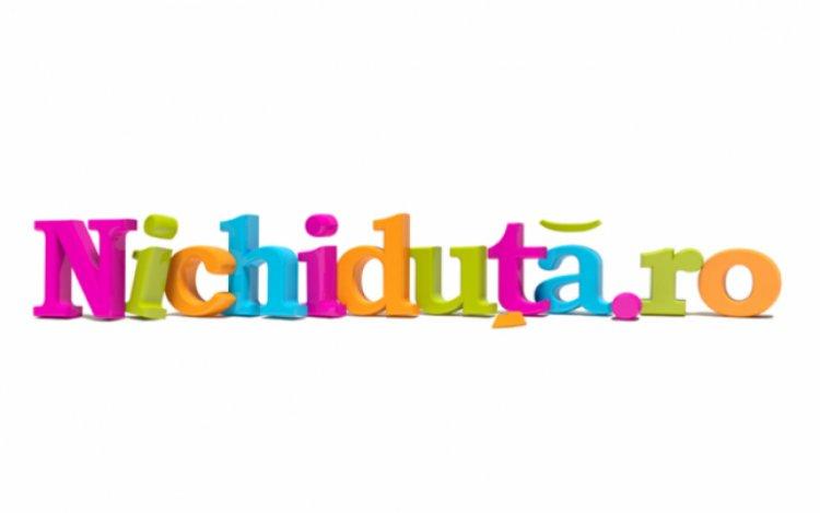 Avantajele unui patut pliabil pentru copii gasit pe nichiduta.ro